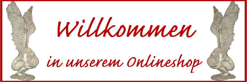 Annas Dekoladen Onlineshop